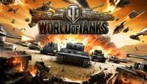 「World of Tanks」のウォーゲーミングがあのアニメとコラボ!?