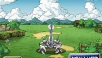 【DQMSL】SSランク「メタルスコーピオン」ステータス評価
