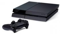 PS4のシステムソフトウェア バージョン2.00 で「シェアプレイ」を実装