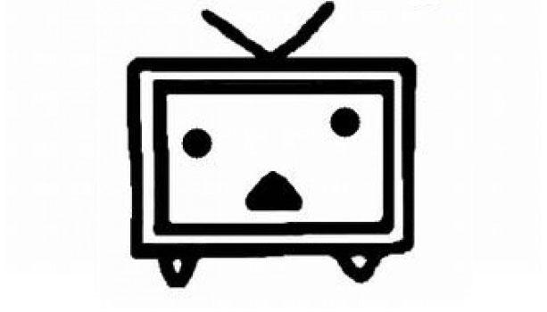 エロゲメーカーとニコニコ動画