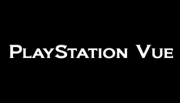 クラウドベースのテレビサービス「プレイステーションヴュー」発表