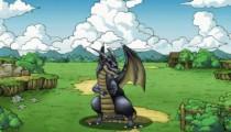 【DQMSL転生予想】「ブラックドラゴン」はSSランク「バウギア」に転生?
