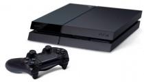 SCEがPlayStation 4とPlayStation Vitaを中国向けに展開を発表
