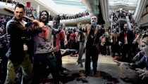 実写版・映画「DEAD RISING: WATCHTOWER」のトレイラーが公開