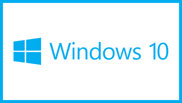 「Windows 10」夏リリース決定!日本は?