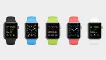 Apple Watchの発売日と価格が決定!けど…高すぎじゃない?