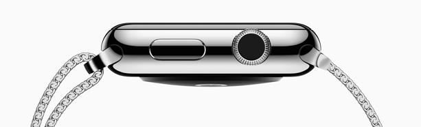 Apple Watchの特徴・機能まとめ