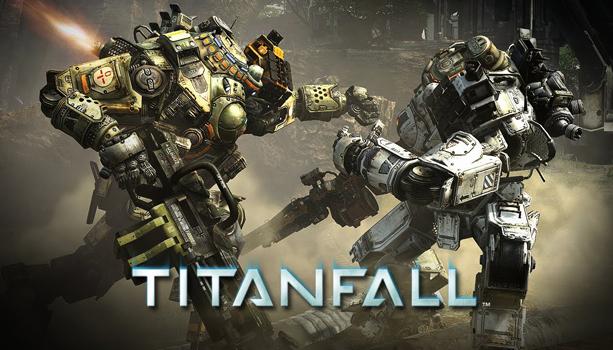 「Titanfall」の続編はマルチプラットフォーム化!?