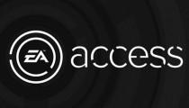 3002円でEAのゲームがプレイし放題!「EA Access」