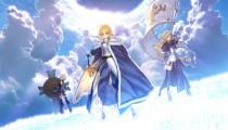 『Fate/Grand Order』7人の新サーヴァントの正体とは?