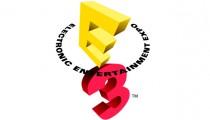 E3で発表された最新タイトルを独断と偏見で注目!