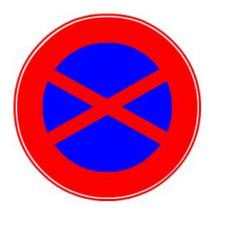 【連載記事第8回】駐停車禁止場所
