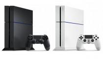 PS4本体価格が5,000円値下げ!他