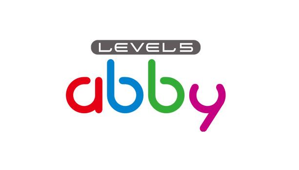 レベルファイブ、海外に新会社「LEVEL-5 abby」設立