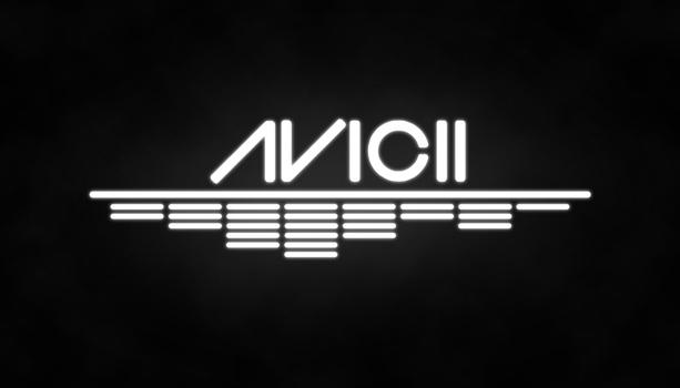 人気DJ・Aviciiのリズムゲーム「Avicii Vector」
