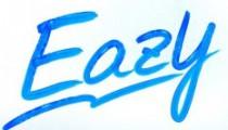 タイトル 18禁エロアプリ-Eazy