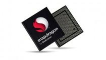 「Snapdragon 835(MSM8998)」とスマホゲーム