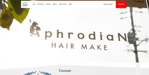 AphrodiaN
