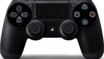 PS4対応の変換器(コンバーター)の紹介
