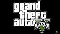 グランド・セフト・オート6(GTA6)についての噂・リークについて