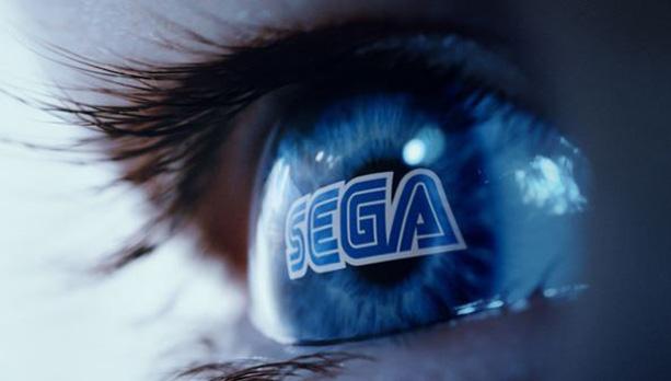 SEGA(セガ)の昨今の状態について