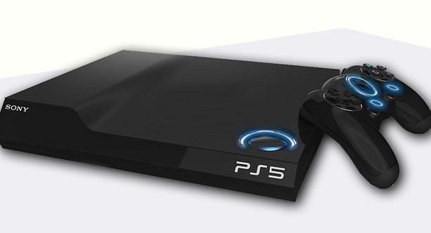 ps5 PlayStation 5(PS5)発売についての噂・推測
