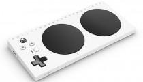 Xbox Adaptive Controllerとハンディキャップを抱えるゲーマーたち